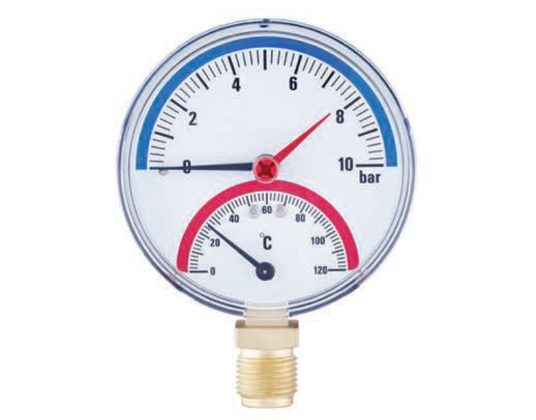 Special Purpose Gauges